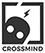 Crossmind